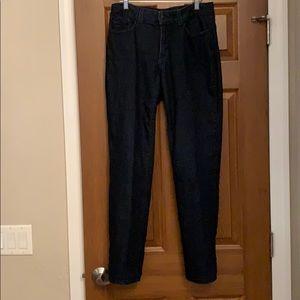 NYDJ  Blue Jeans